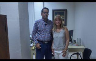 Τις Συμπαραστάτριες του πολίτη σε Κοζάνη και Δ. Μακεδονία συνάντησε ο βουλευτής Ν. Κοζάνης (ΣΥΡΙΖΑ), Γιάννης Θεοφύλακτος