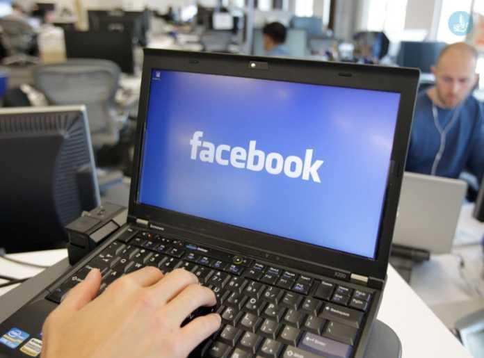 Ποια είναι τα προφίλ που δεν μπορείς να… μπλοκάρεις στο facebook