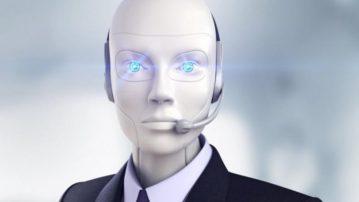 Έρχεται η εποχή των ρομπότ