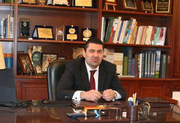 Γιατί παραπέμπονται σε δίκη ο Δ.Κουπτσίδης και ο Δ. Σκόδρας. Τι δήλωσαν στο grevenamedia για την υπόθεση. Τι θα γίνει με την αιρετή θέση του στην ΕΠΟ