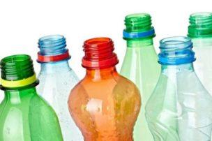 Πίνετε νερό από πλαστικά μπουκάλια;Ποια πλαστικά μπουκάλια νερού έχουν τα λιγότερα μικρόβια