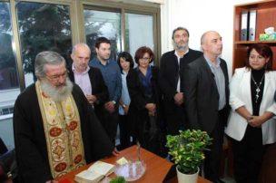 Δυτ. Μακεδονία: Δωρεάν ενημέρωση των δανειοληπτών θα παρέχει το Κέντρο Ενημέρωσης και Υποστήριξης Δανειοληπτών (ΚΕΥΔ), στην Κοζάνη