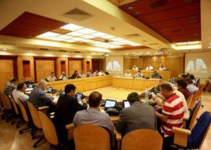 Το Δεκέμβριο στα Γιάννενα το συνέδριο για τον Καλλικράτη