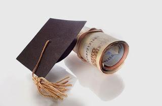 Φοιτητικό στεγαστικό επίδομα: Τελευταία ευκαιρία για τις αιτήσεις για τα 1.000 ευρώ