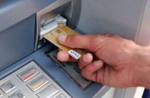 Δεύτερο 15μερο Οκτωβρίου πληρώνονται τα αναδρομικά συνταξιούχων