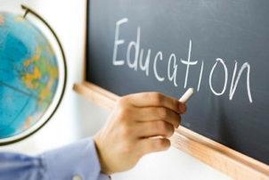 ΔΠΕ Γρεβενών: Πρόσκληση για μόνιμο διορισμό εκπαιδευτικών. Αιτήσεις έως 28 Νοεμβρίου