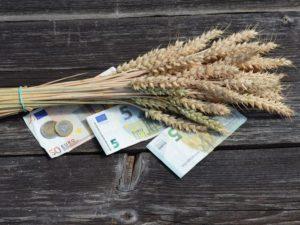 ΕΛΓΑ: Nέες πληρωμές αγροτών