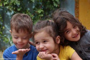 Παγκόσμια Ημέρα Δικαιωμάτων του Παιδιού. – UNICEF: Δυσοίωνες προοπτικές για 180 εκατομμύρια παιδιά