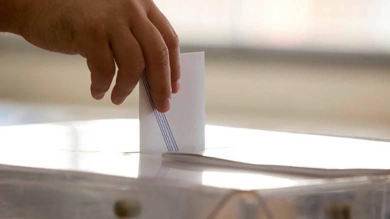 Γρεβενά: Μεγάλη συμμετοχή για τον αρχηγό της κεντροαριστεράς – Ψήφισαν 655 Γρεβενιώτες
