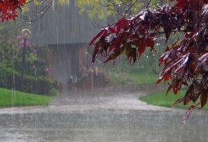 Το φαινόμενο της «ψυχρής λίμνης» φέρνει ισχυρές καταιγίδες και χαλαζοπτώσεις