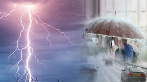 Σάκης Αρναούτογλου: «Σημαντική αλλαγή του καιρού από την Τετάρτη»