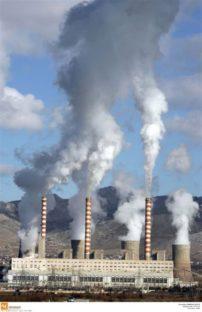 Νόμος του κράτους η έκπτωση στους λογαριασμούς ηλεκτρικούς ρεύματος για όλη τη Δυτική Μακεδονία. Από 22% έως 27% η μείωση των λογαριασμών