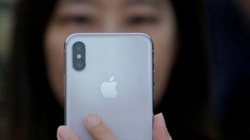 Μαθητές στην Κίνα δουλεύουν 11ωρα για τη συναρμολόγηση του iPhone X