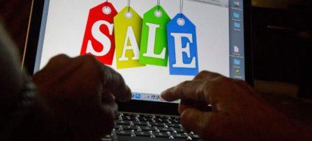 Πότε είναι η Cyber Week. Η εβδομάδα προσφορών για online αγορές