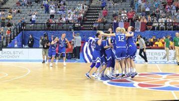Από που θα προμηθευτείται εισιτήρια για την Εθνική Mπάσκετ Γυναικών που θα βρίσκεται αύριο στην Κοζάνη απέναντι στη Μ. Βρετανία