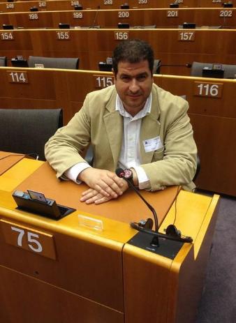 Η Νέα Δημοκρατία στο σφυγμό της κοινωνίας – Από τον προσυνεδριακό διάλογο στο Συνέδριο *Γράφει ο Αθανάσιος Σταυρόπουλος, μέλος της Πολιτικής Επιτροπής της Νέας Δημοκρατίας