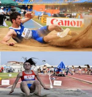 Εκδήλωση για την βράβευση των Διακριθέντων Αθλητών – Αθλητριών της Περιφέρειας Δυτικής Μακεδονίας