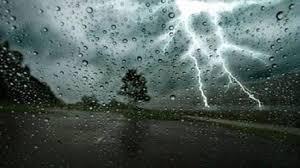 Έκτακτο δελτίο επιδείνωσης καιρού με βροχές, καταιγίδες και χιόνια στα ορεινά της Δυτικής Μακεδονίας, από απόψε Κυριακή