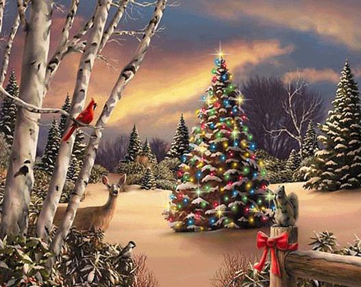 Ο Πρόεδρος και το Δ.Σ. του Συλλόγου Δασκάλων και Νηπιαγωγών Ν. Γρεβενών σας εύχονται Καλά Χριστούγεννα