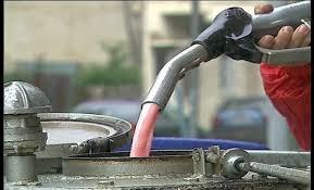 Εντατικοί έλεγχοι για νοθεία καυσίμων στα πρατήρια της περιοχής μας
