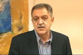 Π. Κουκουλόπουλος: Η Κυβέρνηση παίζει εν ου παικτοίς με την αυτοδιοίκηση