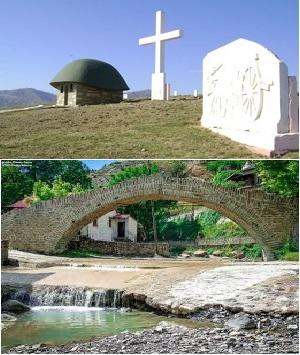 Σε δημόσια διαβούλευση το Σχέδιο Προγράμματος Τουριστικής Προβολής της Περιφέρειας Δυτικής Μακεδονίας