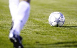 ΕΠΣ Γρεβενών:Οι διαιτητές για την 1η και 2η αγωνιστική του β' γύρου