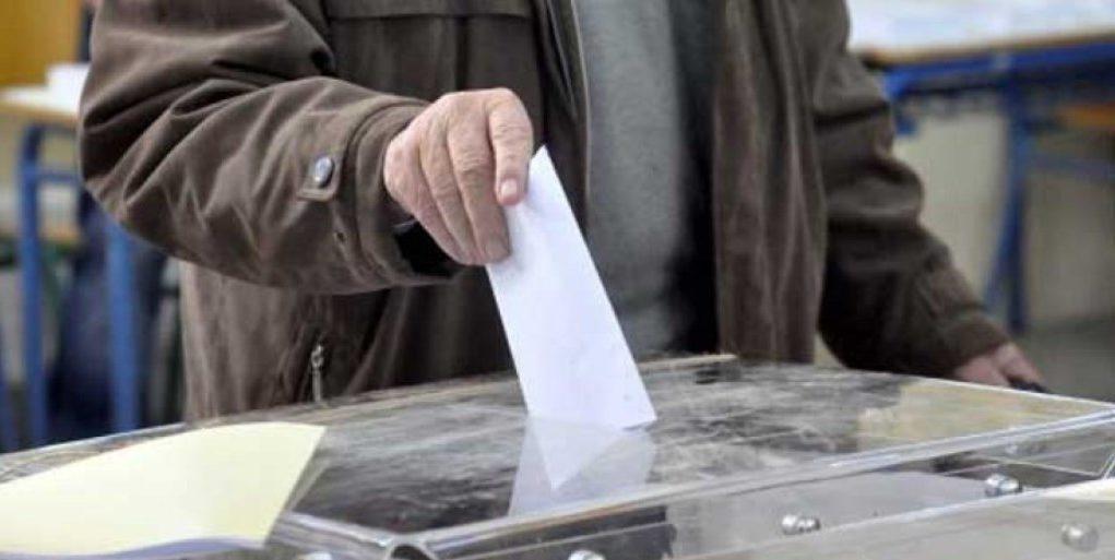 Δεύτερο αποτέλεσμα των εκλογών στο Επιμελητήριο Γρεβενών