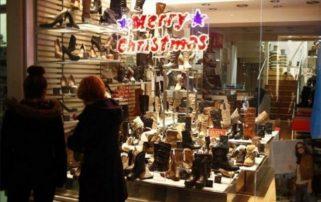 Click away: Έτσι θα γίνουν τα ψώνια τα Χριστούγεννα