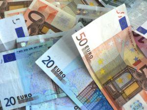 Φωτίου: Έχουν πιστωθεί ήδη 605 εκατ. ευρώ στους δικαιούχους για το Κοινωνικό Μέρισμα