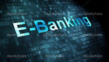 Κινδυνεύουν να χάσουν το αφορολόγητο όσοι κάνουν ηλεκτρονικές συναλλαγές