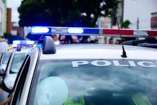 Συνελήφθησαν δύο υπήκοοι Αλβανίας στην Κρυσταλλοπηγή Φλώρινας για μεταφορά μη νόμιμου μετανάστη