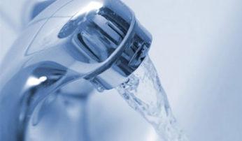 Τι να κάνετε για να μην παγώσουν οι σωλήνες του νερού στο σπίτι