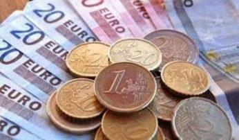 Νέα ρύθμιση: Τι αλλάζει για όσους χρωστούν σε Εφορία και ΕΦΚΑ