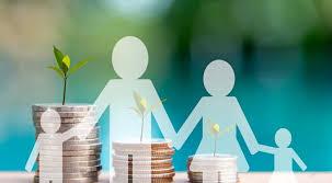 ΟΓΑ: Ανακοινώθηκε η ημερομηνία πληρωμής της Α΄ δόσης του επιδόματος παιδιού
