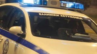 Συνελήφθη μέλος εγκληματικής οργάνωσης, που δρούσε και στην Καστοριά