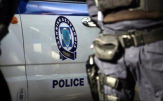 Κρίσεις Αστυνομικών Διευθυντών: Ποιοι προήχθησαν, ποιοι κόπηκαν