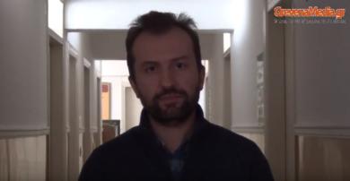 Την ερχόμενη Τετάρτη 31-1 θα επαναληφθεί η συνέλευση του Μελισσοκομικού Συλλόγου Γρεβενών (βίντεο)