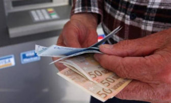 Αναδρομικά : Ποιοι συνταξιούχοι θα πληρωθούν τον Δεκέμβριο