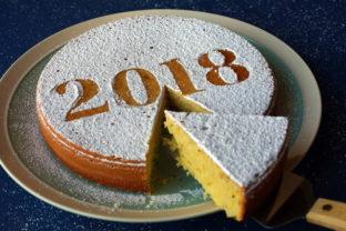 Πρόσκληση της ΝΟΔΕ Γρεβενών στην κοπή της πίτας