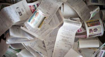 Αλλαγές στη φορολοταρία αποδείξεων -Ποιοι και πώς εξασφαλίζουν περισσότερους λαχνούς