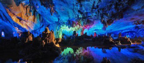 Ανεξήγητα φαινόμενα σε σπήλαια της Ελλάδος. Σφραγίστηκαν και απαγορεύτηκε η είσοδος