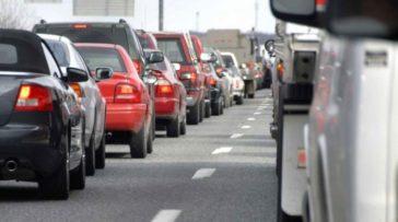 Κινούμενος κίνδυνος: Στις 600.000 ανέρχονται τα ανασφάλιστα οχήματα