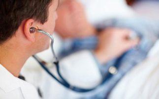Έτσι ξεχωρίζουμε τη γρίπη από το κοινό κρυολόγημα – Οι βασικές διαφορές