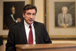 Την ερχόμενη Κυριακή στα Γρεβενά η εκδήλωση του Κινήματος Αλλαγής Γρεβενών με ομιλητή τον Δήμαρχο Αθηναίων Γιώργο Καμίνη