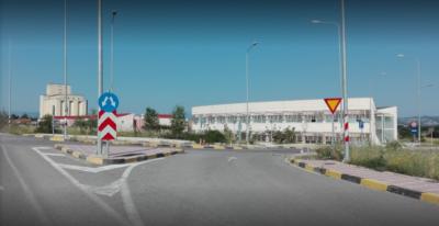 ΤΕΙ Δυτικής Μακεδονίας: Αλλαγή στους λογαριασμούς πρόσβασης των φοιτητών