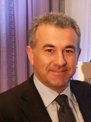 Η Ευρώπη σε υπαρξιακή κρίση και η Ελλάδα σε «συμπληγάδες» *Του Γιάννη Μήτσιου, πολιτικού επιστήμων-διεθνολόγου
