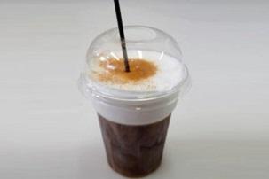 Μετά την πλαστική σακούλα έρχεται φόρος και στα ποτήρια του καφέ!!!
