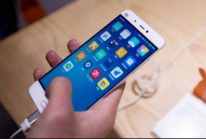 Πρωτιά στην αυξημένη ακτινοβολία τα κινέζικα κινητά!