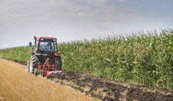 Τα νέα μέτρα στήριξης για τους αγρότες- Ποιες χρηματοδοτήσεις «ξεκλειδώνουν»